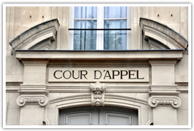 avocat divorce lyon